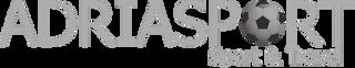 logo-adriasport-white_edited.png