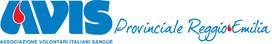 logo2-AVIS-ReggioEmilia.jpg