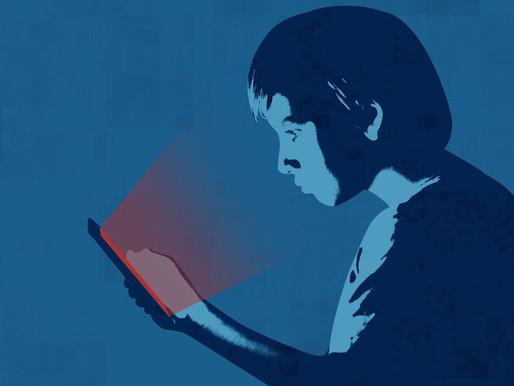Cyberbullismo e Covid-19, incontri online con gli studenti
