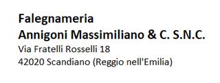 falegnameriaannigoni-1.png