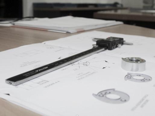 Manuali tecnici e stesura della documentazione: il nuovo servizio di Admina
