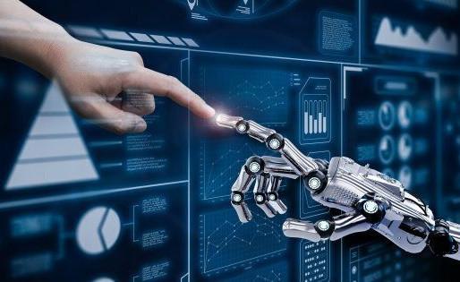 Milano e la rivoluzione dei robot