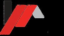 logo_pei_perizie-e1569488240736.png