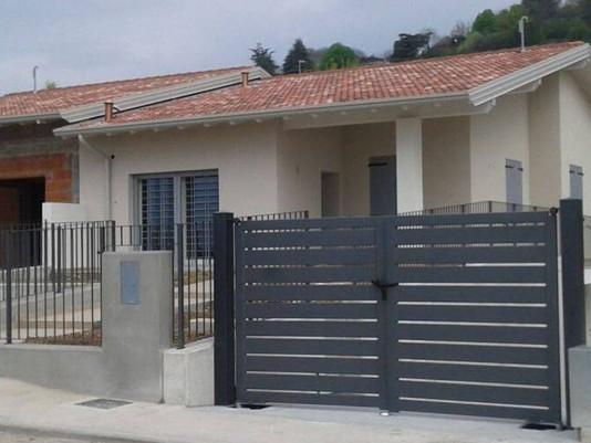 Pei Perizie, gli specialisti delle perizie estimative immobiliari
