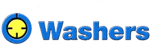 Washers logo001.png