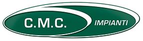 cmc_logo_nuovo.png
