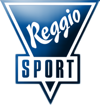 reggio sport.png