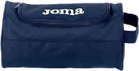 beauty joma.png