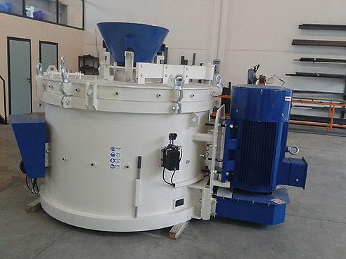Produzione-impianto-per-trattamento-sabb