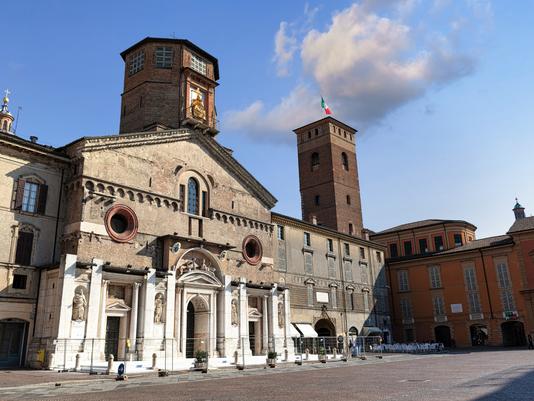 Gli under 34 alle prese col rogito: il mercato immobiliare a Modena e Reggio Emilia