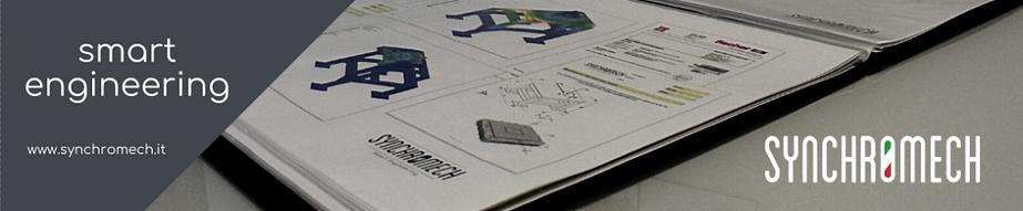 banner-basso-tg-imprese-synchromech-1000