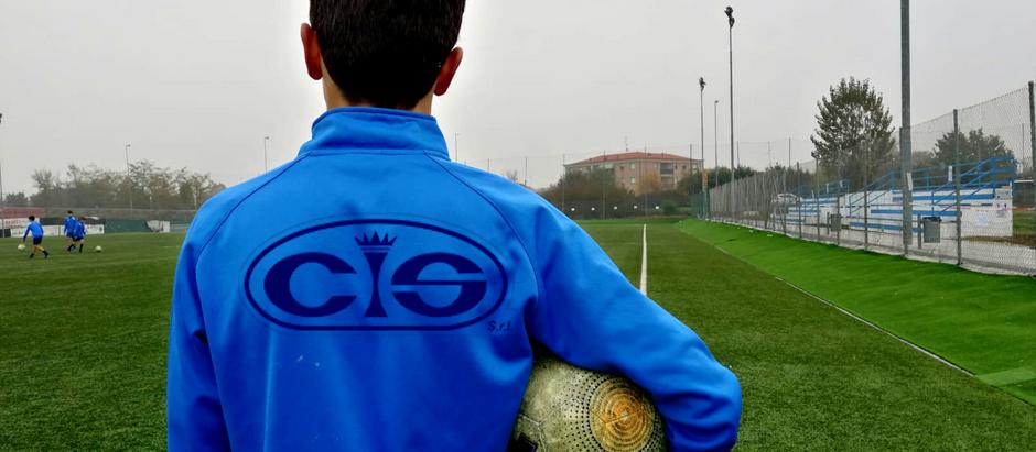 Nuovi sostenitori: diamo il benvenuto alla C.I.S. di Reggio Emilia