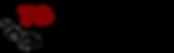 logo tg imprese.png