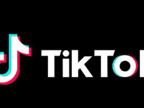 Tik Tok: scoperta falla nell'app che sta facendo impazzire i giovani