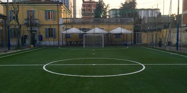Bocciofila Modenese - Modena