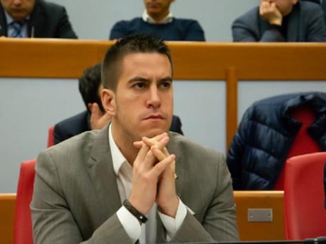 """Bargi (Lega Emilia Romagna): """"Florim devolve 400mila euro ai cassintegrati"""""""