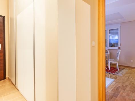 Mercato immobiliare: con la pandemia torna di moda la casa con ampie metrature