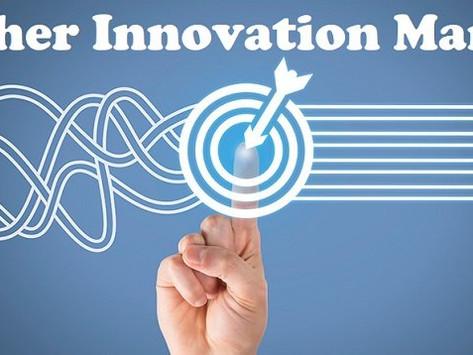 Innovation manager: altri 46 milioni a sostegno delle pmi
