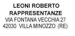 leoniroberto3-1.png