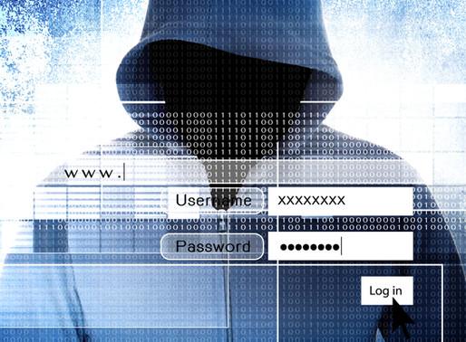 Sicurezza informatica: Tag presenta L7 Defense, l'ultima novità ideata per il mercato italiano