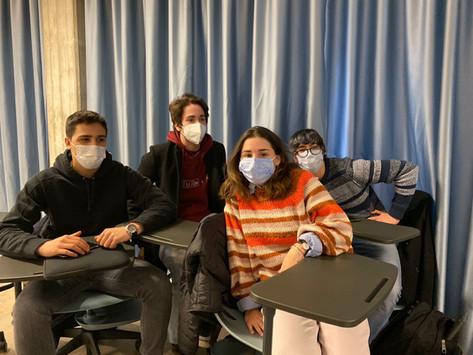 Inquinamento: tra miti, leggende e superficialità di massa