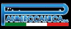 Panmeccanica-lg bandiera.png