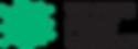 TP logo_horizontal.png