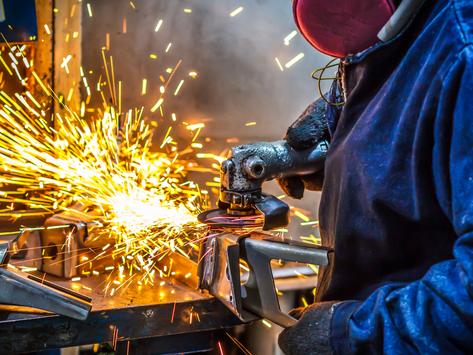 Acciaierie d'Italia, Sbarra (CISL): sbloccare gli investimenti per coniugare salute e lavoro