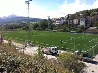 Castelnovo ne' Monti - Reggio Emilia