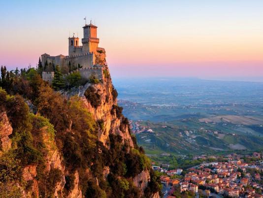 Il mercato immobiliare nella Repubblica di San Marino