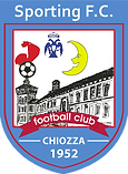 logo sporting FC .png