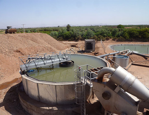 Impianti-di-chiarificazione-acqua.jpg