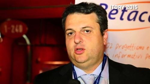 Pmi digitali e manifatturiere protagoniste del forum digitale Italia-Ungheria