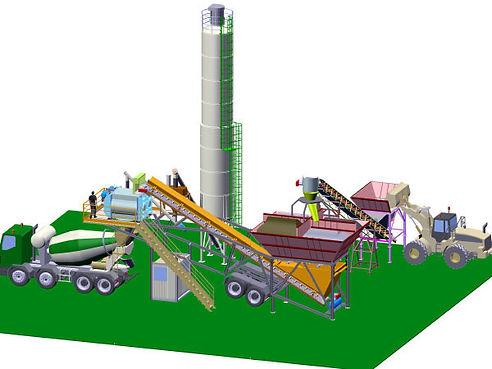 costo-impianti-betonaggio.jpg