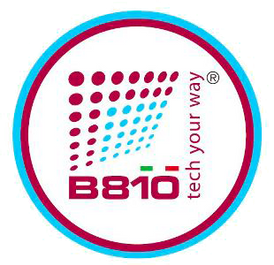b810.png