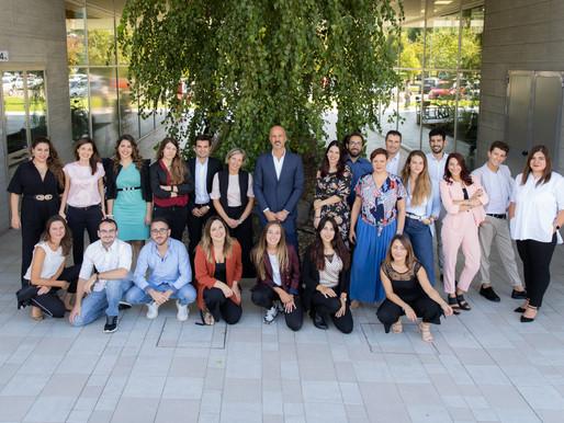 Lovemark, gli specialisti del digital marketing per il BTB