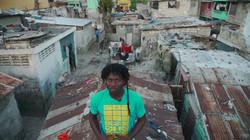Ghetto Tarot