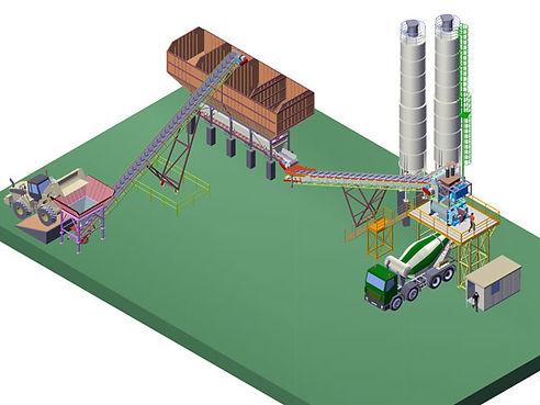 costo-impianti-di-betonaggio.jpg