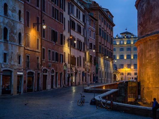 Mercato del mattone: Milano e Roma le città più costose d'Italia