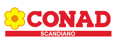 conad-scandiano-1-1.png