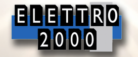 elettro2000.png