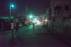HIP HOP IN HAITI: A SERIES