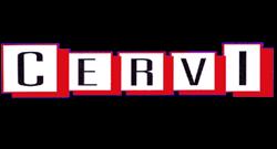 cervisas-1.png