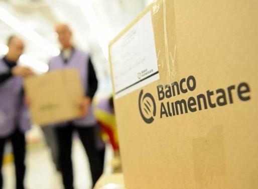 Banchi Alimentari Europei: risposte concrete per le persone e per il pianeta