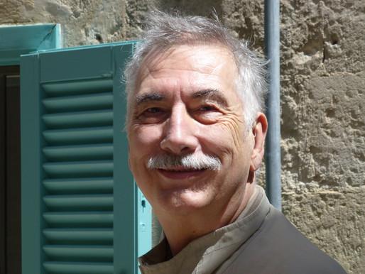 Euro Grassi è presidente regionale di Confcooperative Sanità