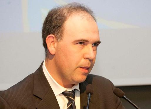 Confcooperative contro l'INPS: l'istituto causa la chiusura delle Coop Artigiane