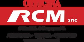 RCM.png