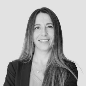 Roberta Gaggioli è il nuovo Direttore dell'Associazione Confimi Industria Umbria