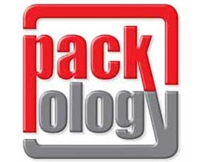 Fiera Packology
