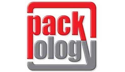 Fiera Packology